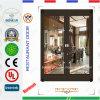 Дверь трактира/дверь магазина (BN-SP107BD)