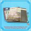 Personalizzare Brochure Printing Catalog con Soft Cover