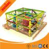 Новая конструкция 2 слоя курса веревочек с ценой хорошего качества