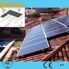 Système solaire solaire de support de structure de support