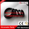 Резиновый шланг для машинного оборудования Contruction