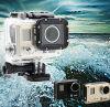 Gopro Hero Sport DV Camera WiFi Waterproof Spor DV Camera Support 50~60m Full HD 1080P Hight Quality Sp26b
