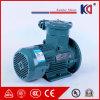 Motor assíncrono elétrico à prova de explosões da C.A. de Yb3-100L-2-3kw 380V