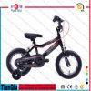 o frame 12  14  16  de aço caçoa a bicicleta/bicicleta com freio de faixa
