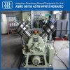 De alta presión del compresor de aire de diafragma
