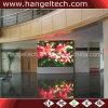 Asequible cubierta SMD P5mm Publicidad de la cartelera de vídeo Pantalla LED