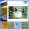 Herstellerminiportable-Laser-Markierungs-Maschine 2016 für Metall