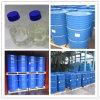 Poliol del polímero para la espuma de la PU (ZL-POP)