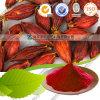 工場供給の自然な食糧顔料のGardeniaの赤
