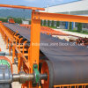 Coal Mine Steel Cord Conveyor Belt / Rubber Conveyor Belting