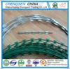 Провод бритвы /PVC Coated Bto поставкы Китая гальванизированный высоким качеством