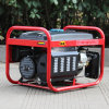 Luft Cooled 6.5HP Portable Gasoline Generator
