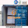 GSM Eco het Vriendschappelijke 200 Document van uitstekende kwaliteit van de Tekening
