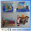 Сильные магнитные прокладки и листы для магнита холодильника