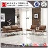Presidenza domestica all'ingrosso del sofà dell'ospite dell'ospite della mobilia (NS-S327)