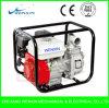 3 인치 가솔린 수도 펌프/가솔린 엔진 수도 펌프 (WX-WP30)