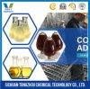 Polycarboxylate en el concreto para el contenido sólido de la construcción el 50% (TZ-GC)