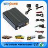 最も新しい解決の手段GPS車の追跡者Vt200車アラーム