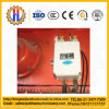 Jk16-100 Phase Switch per Passenger Hoist