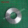Alta pieza de metal modificada para requisitos particulares OEM de la precisión por el torno Vst-0997 del CNC