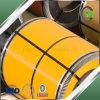 가구 전기 제품 적용된 색깔에 의하여 입히는 강철 코일