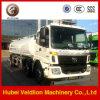 Foton 22, 000liters/22cbm/22m3/22ton/22000L Drinking Water Truck