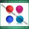 Boule de rebondissement élevée de massage de boule de thérapie