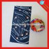 Écharpes sans couture magiques de Bandana/polychrome d'impression