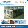 Автоматическое 5gallon Purified Water Bottle Labeling Machinery
