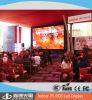 الصين داخليّة [فولّ كلور] [ب5] [لد] عرض جدار