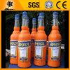 Grosses Bottle von Inflatable Juice (BMBT13)