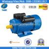 Le meilleur moteur électrique de vente monophasé 5HP de Yc 120V