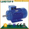 Электрический двигатель индукции чугуна серии ВЕРХНИХ ЧАСТЕЙ Y2 трехфазный асинхронный с CE