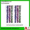 Kerstmis Tinsel Graland van Roll (zjhd-MT-JL006)