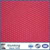 Checker/Chequered di alluminio Tread Plate per Car