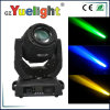 Sale caliente 120W 2r Moving Head Beam Light