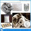 USP&GMP het mannelijke Hormoon Tadalafil van het Poeder van de Verhoging Steroid
