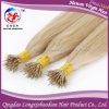 New Pre-Bonded 100% Virgin Remy Hair Nano Human Hair Extensions (PSTB-A247)