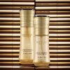 オイルの滞在の乾燥した毛のための心配オイルのスタイルを作る美しいNuturalの毛のスタイルを作る高品質の最もよい毛