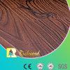 12.3mm E0 Eir Ulme-schalldämpfender lamellierter Fußboden