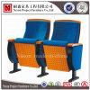 講堂のホールの慣習的な家具の公共の椅子(NS-WH501)