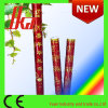 Hecho en China Highquality Factory Confetti Party Popper