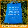 青い卸売非編まれた袋(BLF-NW222)