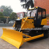 Mechanisches Drive 100HP 10ton T100g Mini Bulldozer
