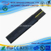China Manufacture High Quality Flat Power Cable