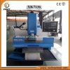 Máquina caliente del CNC del modelo Xk7136c de la venta que muele con precio favorable