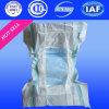 Allumeur remplaçable de produits de soin de couches de bébé de couches-culottes de bébé (YS422)