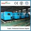 Diesel die van de Generator van de Macht van Volvo 220kw/275kVA de Elektrische de Generatie van de Macht produceren