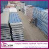 Comitati del pannello a sandwich del tetto e della parete del materiale da costruzione ENV