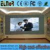 Elnor P3 che fonde sotto pressione lo schermo di visualizzazione dell'interno del LED di SMD